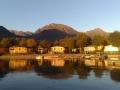 Baleno Sicure vanaf Lugano meer.jpg