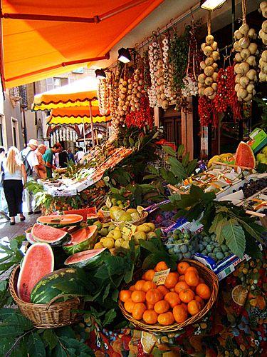 mercado Lugano