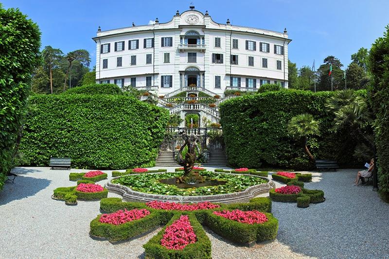 Villa Carlotta Tremezzo.jpg