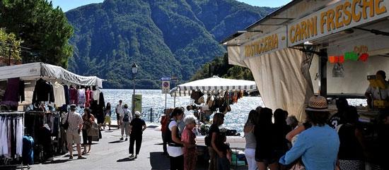 markt in Porlezza.jpg