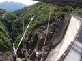 bungee jump valle verzasca.jpg