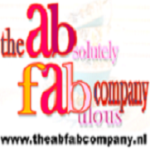 The AbFabcompany
